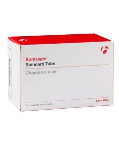 "Bontrager Standaard 24"" Presta binnenband"