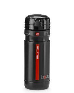 Elite Byasi gereedschapsbidon