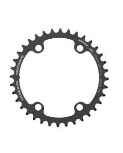 Rotor Round-Ring BCD110x4 binnenblad