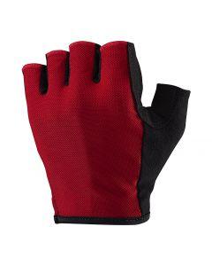 Mavic Essential wielrenhandschoenen-Rood-S
