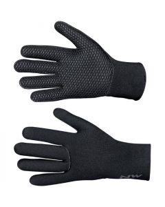 Northwave Scuba winterhandschoenen-Zwart-XL