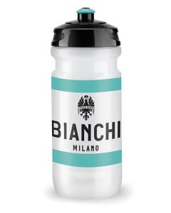 Bianchi Milano bidon