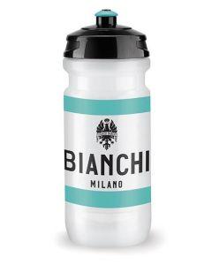 Bianchi Milano bidon-Wit-600ml
