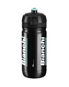 Bianchi Corsa Bio bidon-Zwart-600ml
