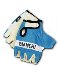 Bianchi Classic wielrenhandschoenen