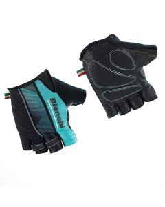 Bianchi RC wielrenhandschoenen
