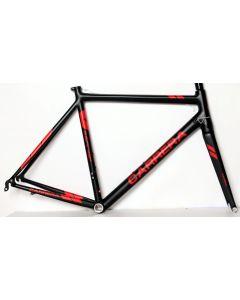 Carrera Serniga frameset-A8-139-M