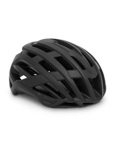 Kask Valegro fietshelm