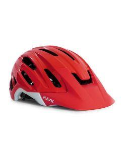 Kask Caipi fietshelm-Rood-S
