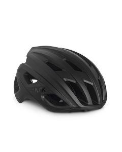 Kask Mojito³ fietshelm