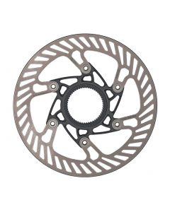 Campagnolo AFS CL schijfrem rotor