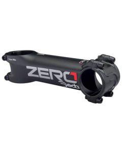 Deda Zero afmontagekit