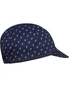 Pinarello Epic Think Asymmetric cap