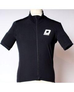 Doltcini Race Jacket wielershirt korte mouw