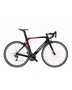 Wilier 101Air Ultegra disc