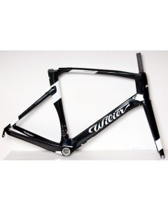 Wilier 101Air frameset