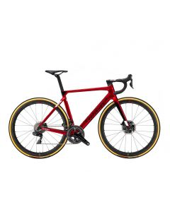 Wilier Filante SLR Force AXS disc