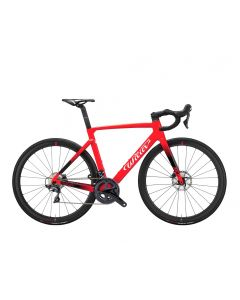 Wilier 110SL SRAM Force eTap AXS disc