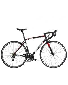 Wilier Montegrappa Tiagra