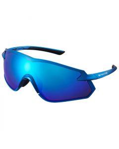 Shimano S-Phyre X Polarized fietsbril
