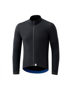 Shimano Evolve Wind wielershirt lange mouw