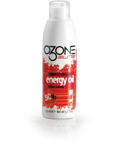 Ozone Elite Energy oil-150ml