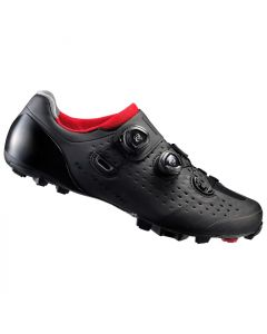 Shimano XC900 S-Phyre breed mountainbikeschoenen