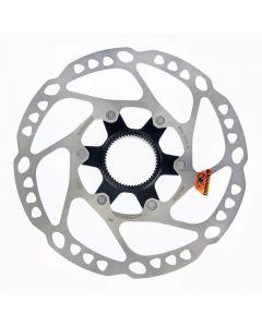 Shimano SM-RT64 CL schijfrem rotor