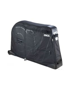 Evoc Bike Travel bag 280L-Zwart