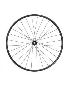 Shimano RS171 11sp disc wielset-Zwart