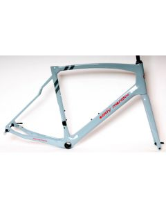 Eddy Merckx SanRemo76 disc custom racefiets