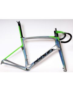 Ridley Noah Fast disc custom racefiets (Limited Edition)