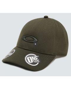 Oakley One Touch Match Ellipse cap