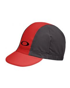 Oakley 2.0 cap-High risk rood-S/M
