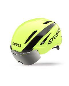 Giro Air Attack Shield fietshelm