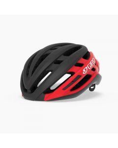 Giro Agilis MIPS fietshelm