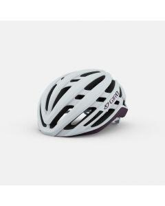 Giro Agilis MIPS dames fietshelm