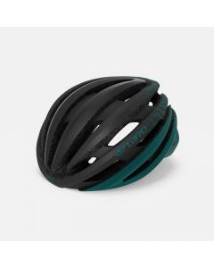 Giro Cinder MIPS fietshelm-Matt thrue spruce diffuser-S