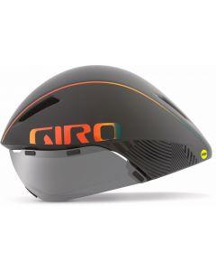 Giro Aerohead MIPS fietshelm