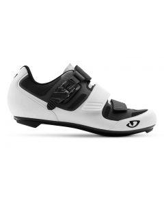 Giro Apeckx II wielrenschoenen