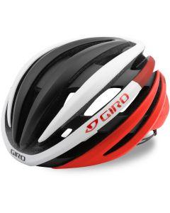 Giro Cinder MIPS fietshelm