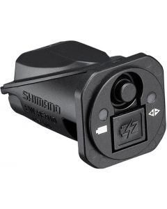 Shimano Di2 EW-RS910 Junction-A Port X2