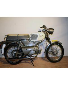 Kreidler K53-21NL 1971
