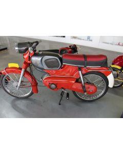 Kreidler Florett K53/1NL 1967