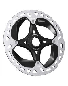 Shimano SM-RT-MT900 Freeza Ice-Tech CL schijfrem rotor