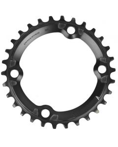 Shimano XTR FC-M9000/ M9020 single kettingblad