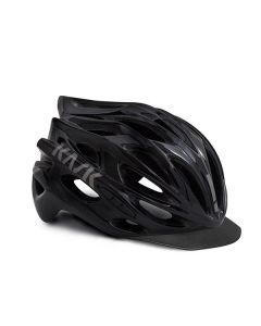 Kask Mojito X Peak fietshelm