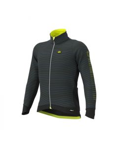 Alé Graphics PRR Thermo Road DWR wielerjack