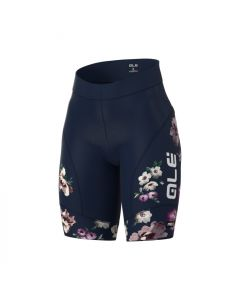 Alé Graphics PRR Fiori dames koersbroek