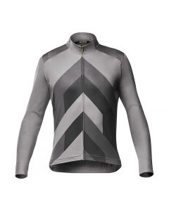 Mavic Cosmic Graphic wielershirt lange mouw